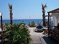 La spiaggia - panoramio - Emanuela Meme Giudic… (2).jpg