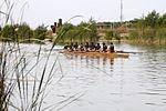 Lac École polytechnique et aviron.jpg