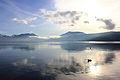 Lac d'Annecy 20120101 - 32.JPG