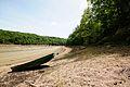 Lac de Pont (vidé) 03.jpg