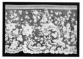 Lace Its Origin and History Real Point d'Angleterre.png