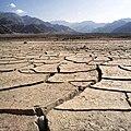 Ladakh (14687453595).jpg