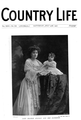 Lady Beatrix Stanley and Barbara stanley Country Life.png