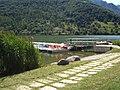 Lago-di-Endine-05.jpg