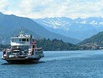 Lago Maggiore Traghetto.JPG