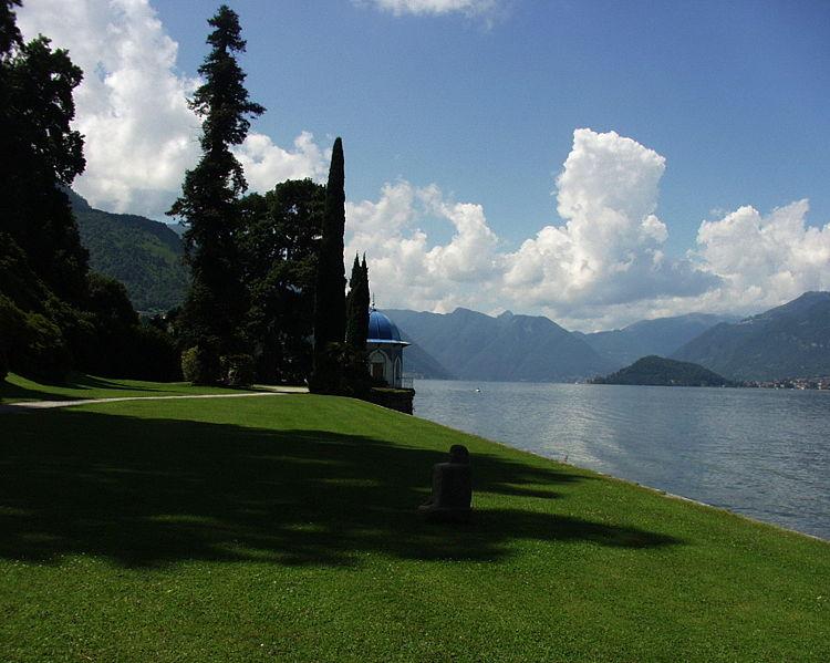 File:Lago di Como.jpg