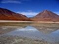 Laguna Verde1, Bolivia.jpg