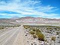 Laguna aravilla - panoramio (1).jpg
