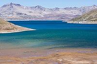 Laguna del Maule (34468061635).jpg