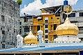 Lahad-Datu Sabah Masjid-Awam-Tuan-Guru-Hj-Muda-02.jpg