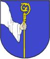 Lajoux Blazono.png