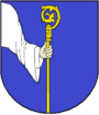 Coat of Arms of Lajoux