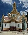 Lak Mueang Samut Songkhram - panoramio.jpg