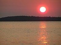 LakeVermilionSunset.jpg