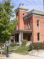 Lake County Sheriff's House and Jail P9290022.jpg
