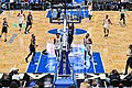 Lakeland Magic vs College Park Skyhawks. Nov. 16, 2019. 2.jpg