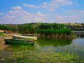 Lakescapes Mladost , Veles.jpg