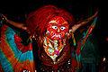 Lakhe dance.jpg