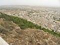 Lalla Setti Hauteurs de Tlemcen Algerie (13).JPG