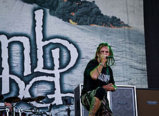 Lamb Of God - Rock am Ring 2015-9917.jpg