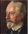 Lambertus Hardenberg (1822-1900).jpg