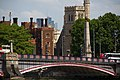 Lambeth Bridge 2 (5822073960).jpg