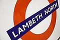 Lambeth North (5161915880).jpg