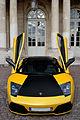 Lamborghini Murciélago LP-640 - Flickr - Alexandre Prévot (32).jpg