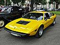 Lamborghini Urraco P111 - Flickr - Alexandre Prévot.jpg