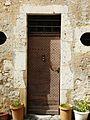 Lamonzie-Montastruc église porte (1).JPG