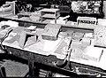 Lampenfabriek Duchateau-BARYAM - 346304 - onroerenderfgoed.jpg