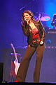 Lana Wolf The American Country Legends 2.jpg