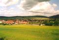 Landenhausen 01.png