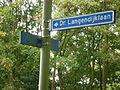 Landerd, Schaijk Dr.Langendijklaan.JPG