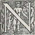 Lando - Paradossi, (1544) (page 207 crop).jpg
