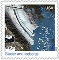 Landsat Images Land on US Postal Stamps (8043519467).jpg