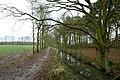 Landschap De Stroopers te Kemzeke - 371877 - onroerenderfgoed.jpg