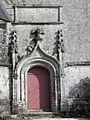 Landudal (29) Église 03.JPG