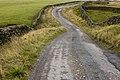 Langber Lane - geograph.org.uk - 2140921.jpg