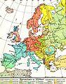 Lange diercke sachsen europa sprachen und voelker.jpg