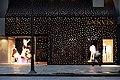 Lanvin Boutique Ginza Tokyo Japan (2006).jpg
