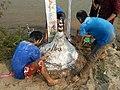Laos-10-112 (8685831265).jpg