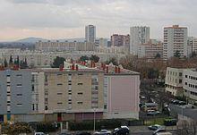 Montpellier wikip dia - Piscine montpellier pitot ...