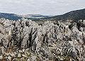 Lapiaz-Lanchares-Sierras subbeticas-rec.jpg