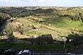 Lari, veduta dalla terrazza del castello.jpg