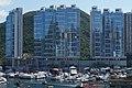 Larvotto, Hong Kong (clear view).jpg