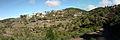 Las Hayas, Valle Gran Rey.jpg