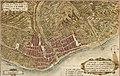 Las Palmas Torriani 1590.jpg