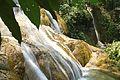 Las preciosas cascadas de Agua Azul, Chiapas. 07.JPG