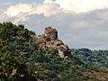 Las torecillas de Bolivar, La Union, El Salvador - panoramio.jpg